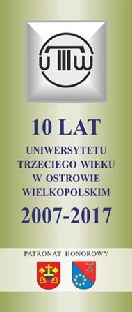 10 lat OUTW