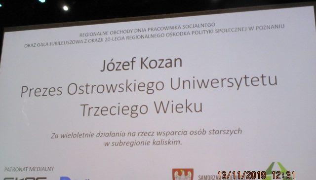 Spotkanie w Poznaniu4