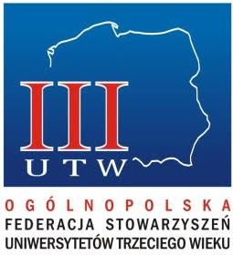 Ogólnopolska Federacja Stowarzyszeń UTW
