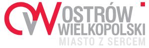 Urząd Miasta w Ostrowie Wielkopolskim
